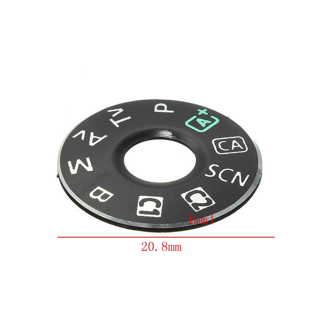 canon 6d user manual pdf