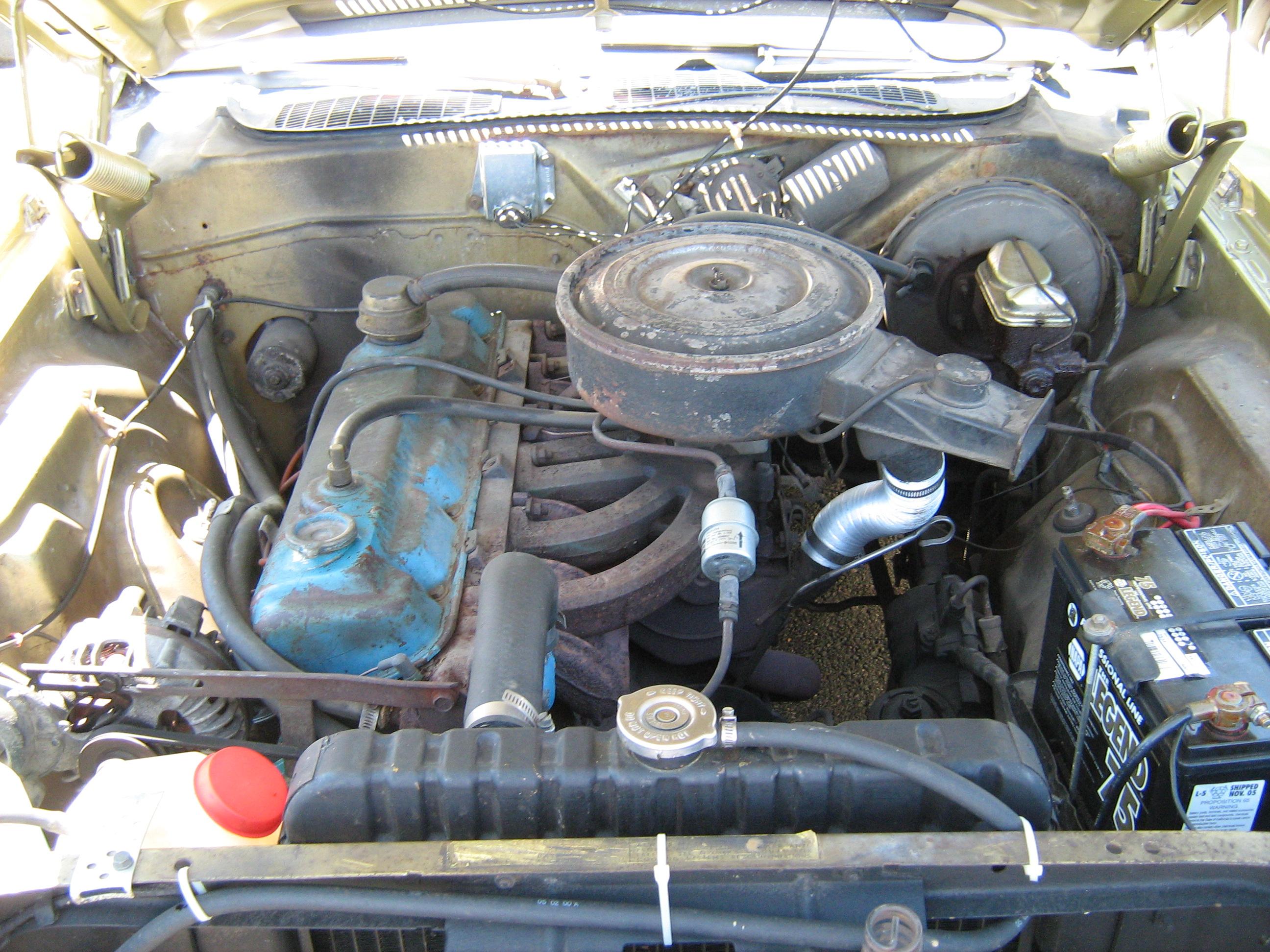 manual ac vs automatic ac in cars