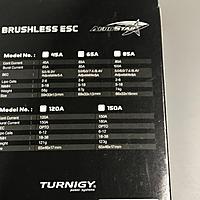 emax blheli 12a esc manual