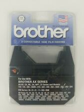 brother typewriter manual gx 6750