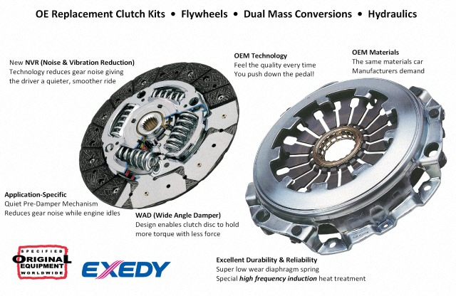 2001 honda accord manual transmission problems