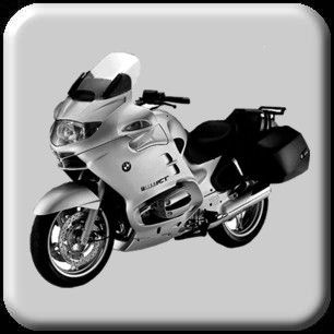 bmw k1200s owners manual pdf