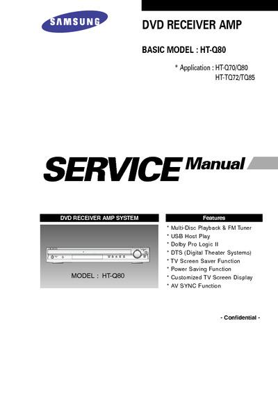 samsung galaxy ace q manual pdf download