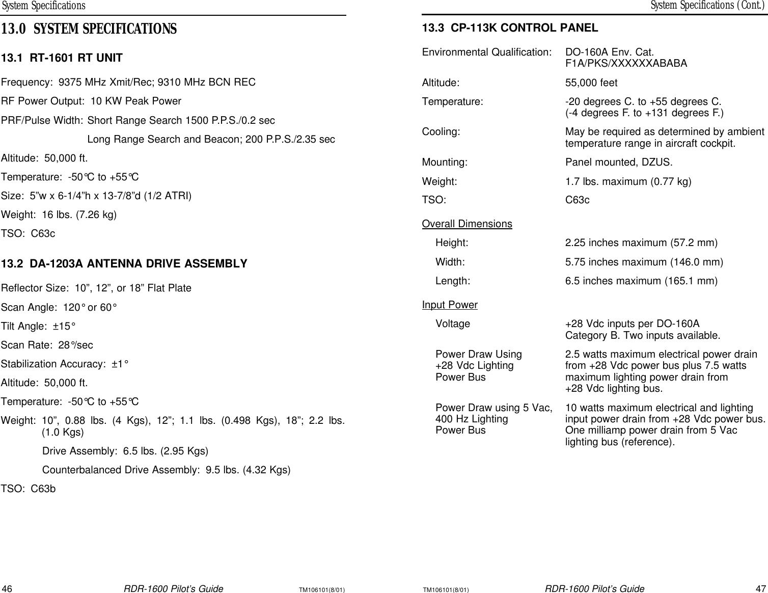 search and rescue manual pdf