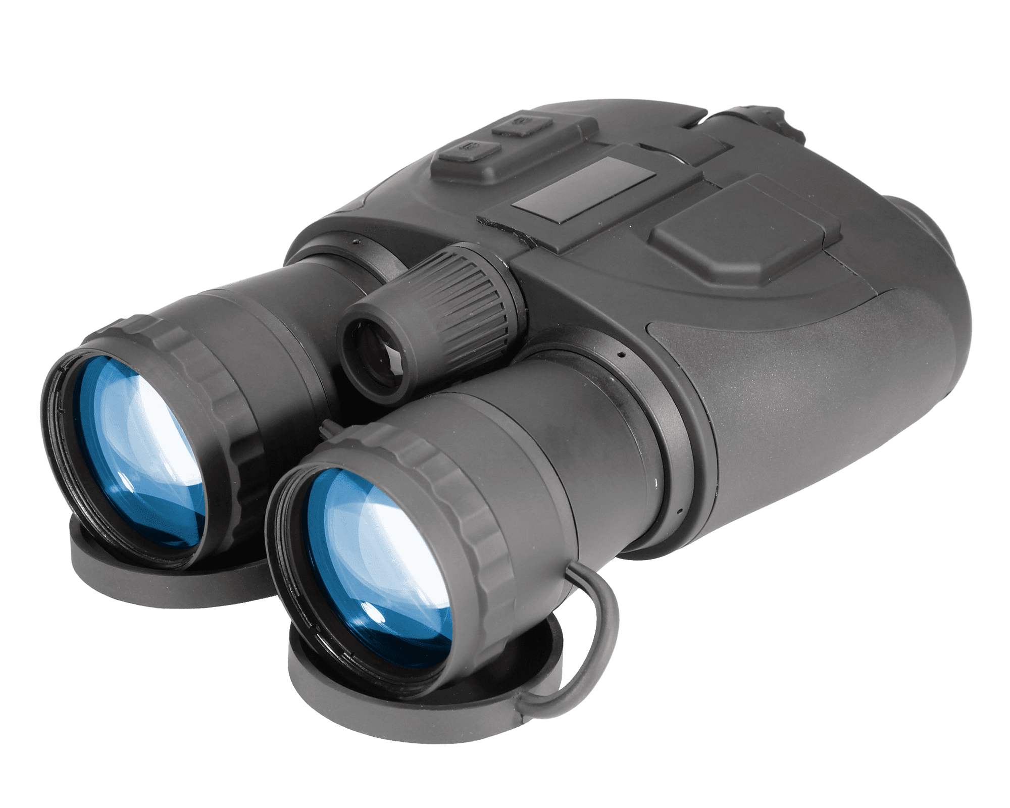 amt nv 360 night vision manual