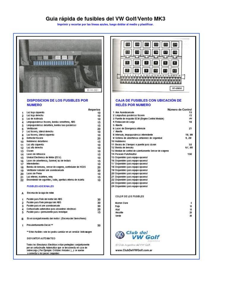 2003 vw beetle owners manual pdf