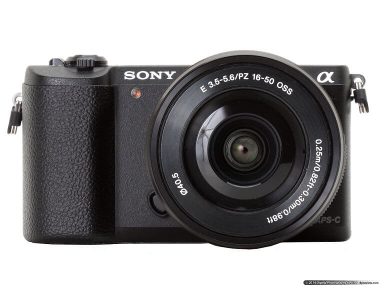 cheapest digital camera with manual focus