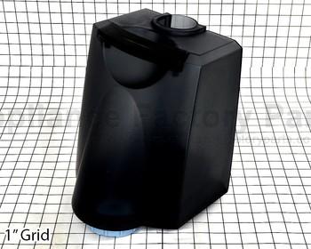 air o swiss humidifier 7142 manual