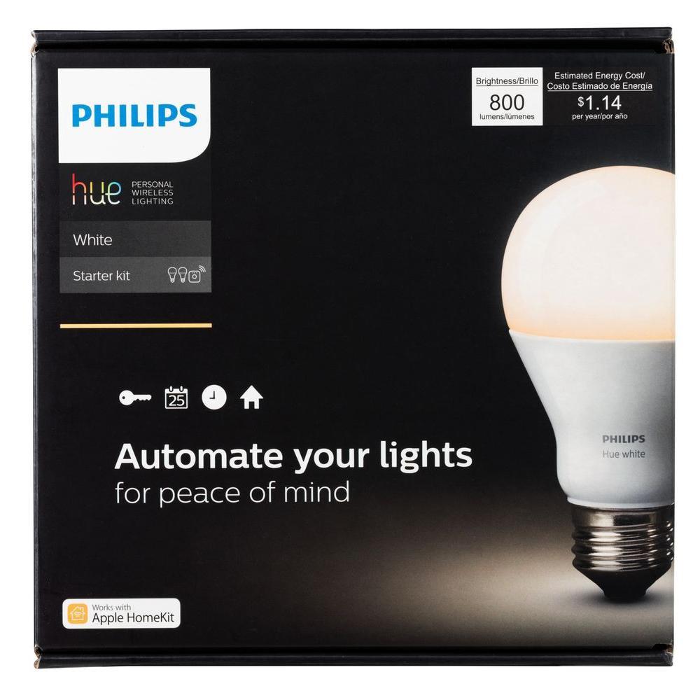 philips brilliance 64 user manual