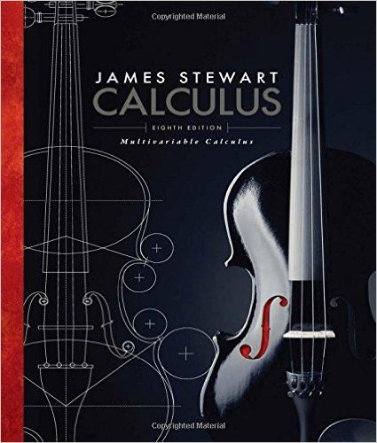stewart single variable calculus 7th edition solutions manual pdf