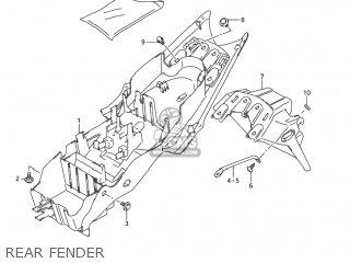 gsxr 1000 k3 service manual