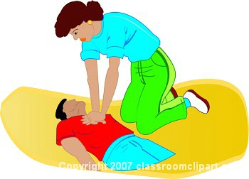red cross first aid manual free download