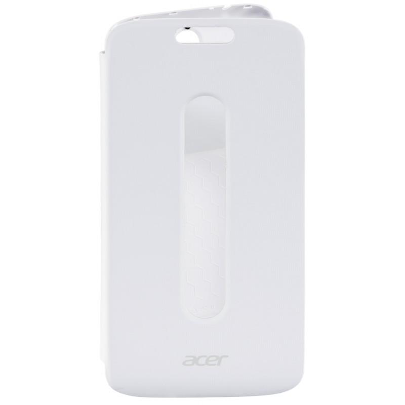 acer liquid zest plus 5.5 manual