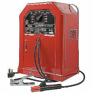 lincoln ac 225 stick welder manual