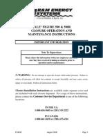 hisun utv 700 service manual