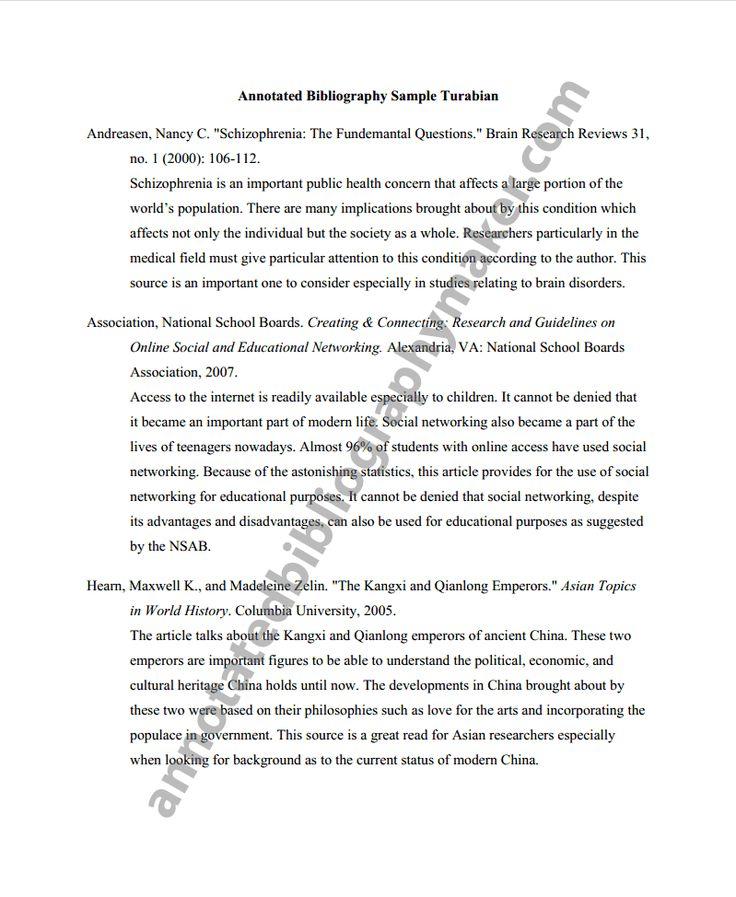 apa manual 6th edition second printing