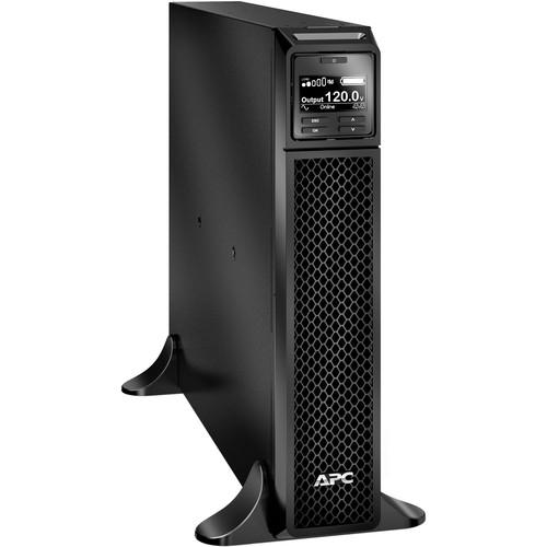 apc smart ups 2200 manual