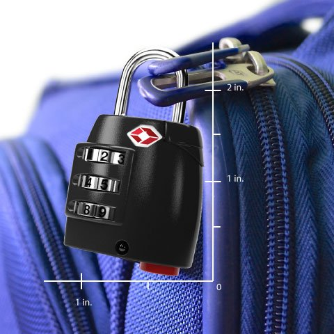 air canada digital luggage scale manual