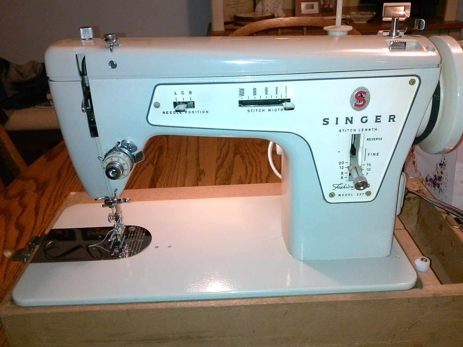 kenmore 8 stitch sewing machine manual 13450