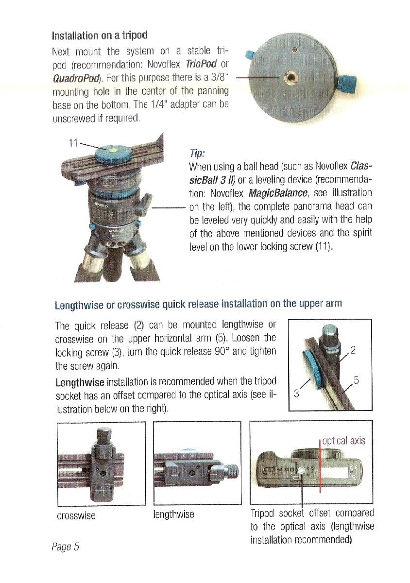 tomtom model 4en42 z1230 manual