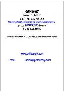 fanuc manual guide i simulator for pc