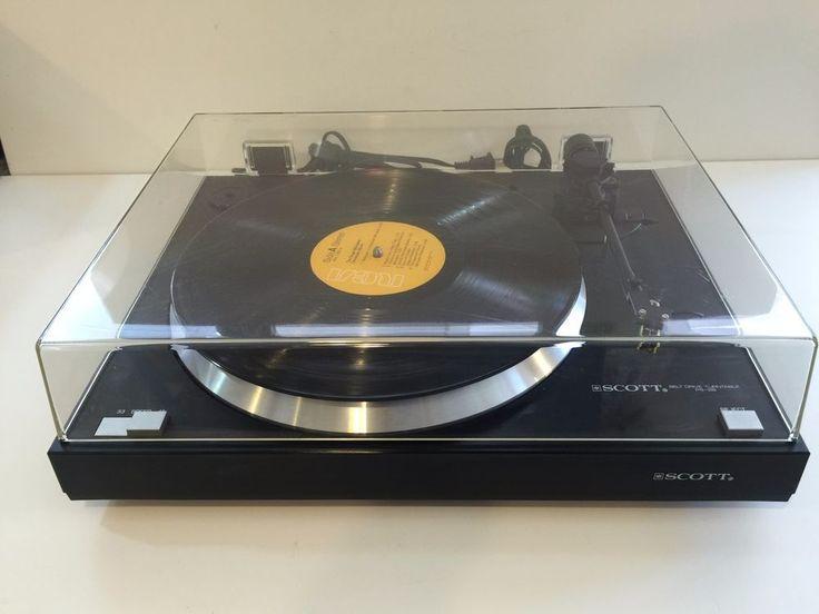 bose clock radio cd player manual