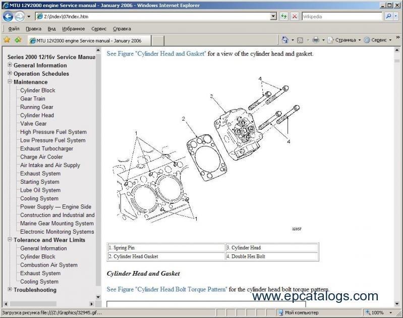 briggs and stratton q45 manual