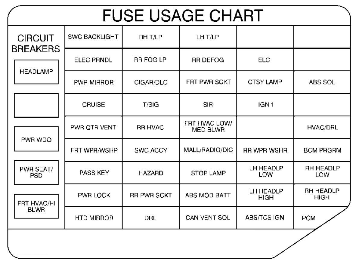 indigovision control center manual pdf