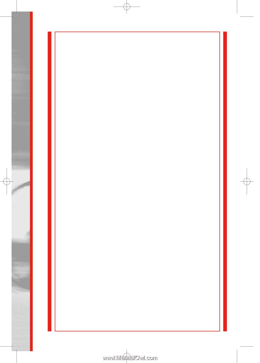 schwinn bike computer manual pdf