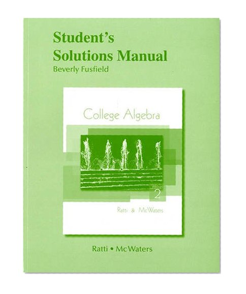 pearson mastering physics solutions manual