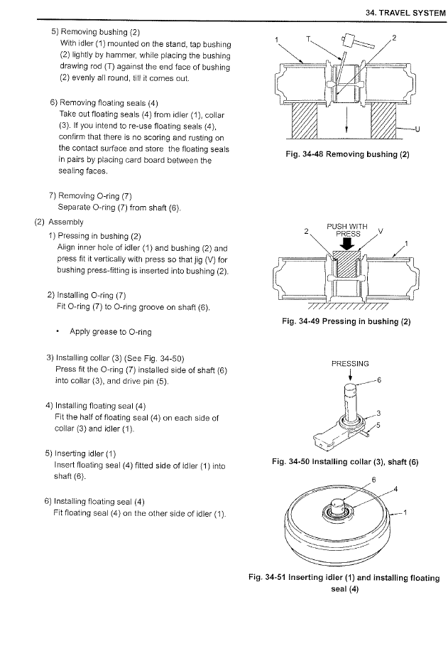 honda gx 200 workshop manual pdf