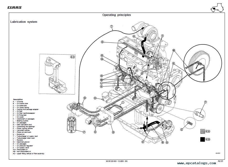 canon ae 1 program manual pdf