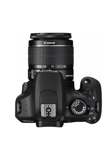 canon rebel t5 user manual