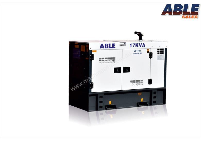 cummins diesel generator maintenance manual