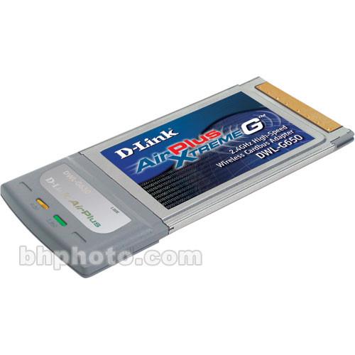 d link dwl g730ap manual