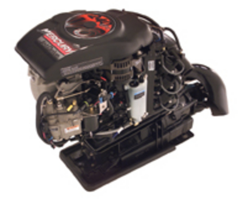 2008 mercury mariner repair manual pdf