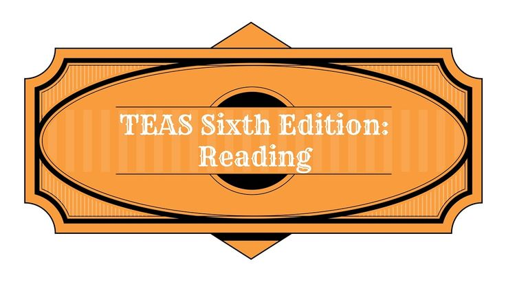 study manual for teas version 5