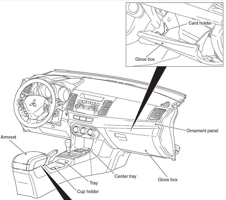 2006 mitsubishi lancer repair manual pdf