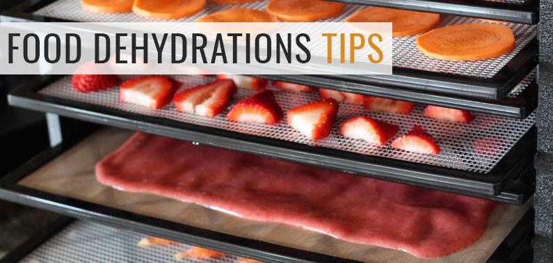 waring food dehydrator df415 1 manual