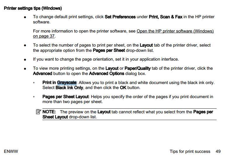 hp officejet pro 8620 manual feed