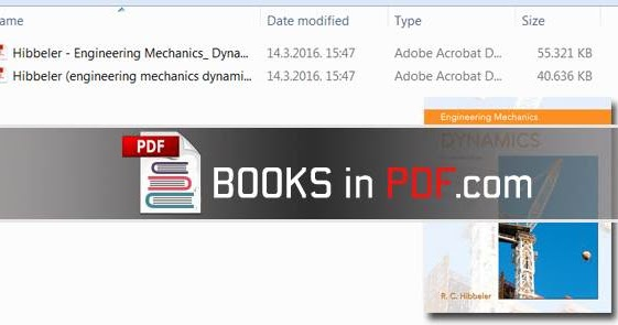 engineering mechanics dynamics 7th edition solution manual pdf