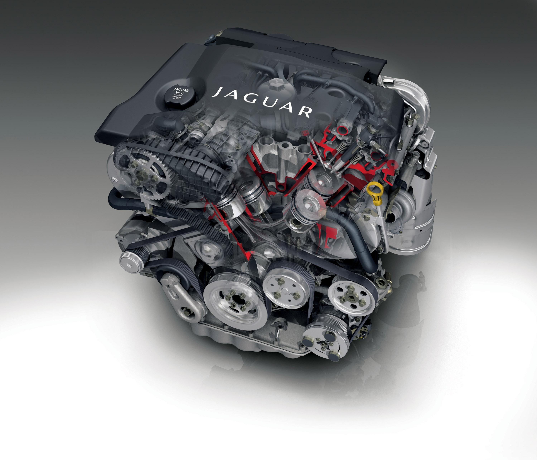 2003 jaguar x type manual