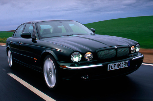 jaguar service manual free download