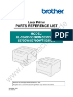 brother mfc 9330cdw service manual