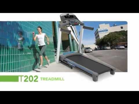 proform 525 ct treadmill manual