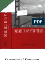fundamentals of matrix computations solutions manual