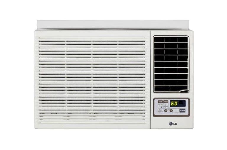 goldstar air conditioner gp100ce manual