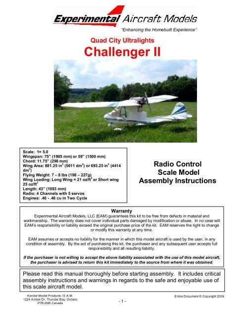 greenlee dm 40 instruction manual