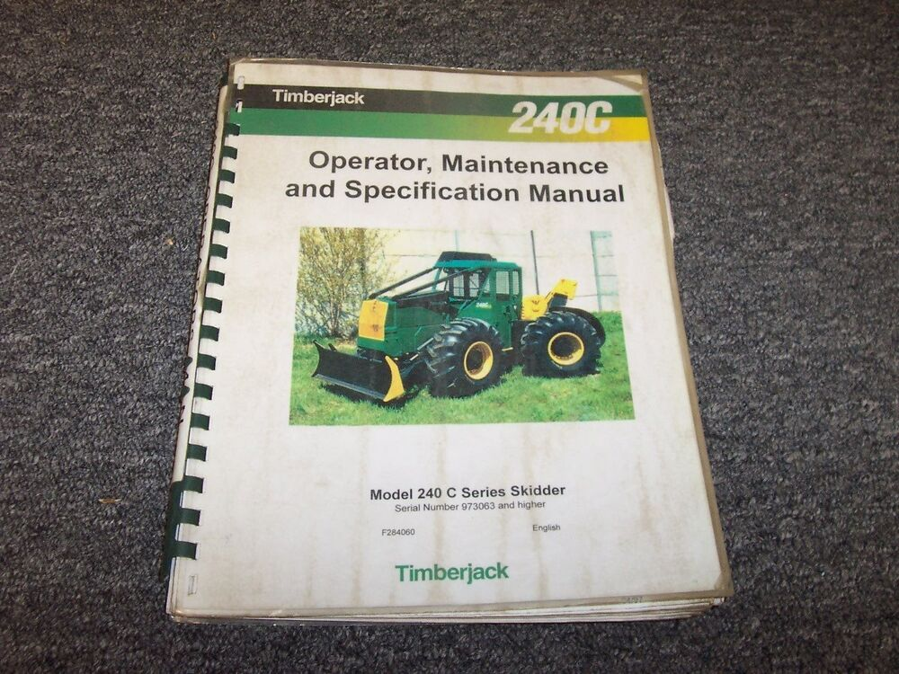how to maintain day book manually