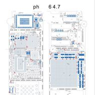 iphone 4s manual pdf free download